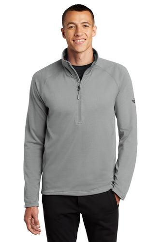 The North Face ® Mountain Peaks 1/4-Zip Fleece NF0A47FB