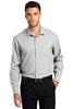 Port Authority ® Long Sleeve Performance Staff Shirt W401