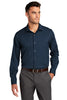 Port Authority ® City Stretch Shirt W680