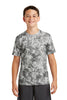 Sport-Tek® Youth Mineral Freeze Tee. YST330