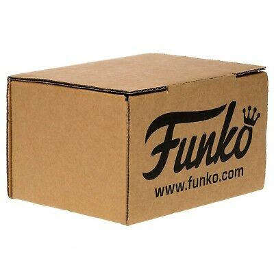 Funko Pop! Vinyl Shipper Box