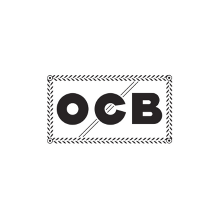 ocb rolling papers logo