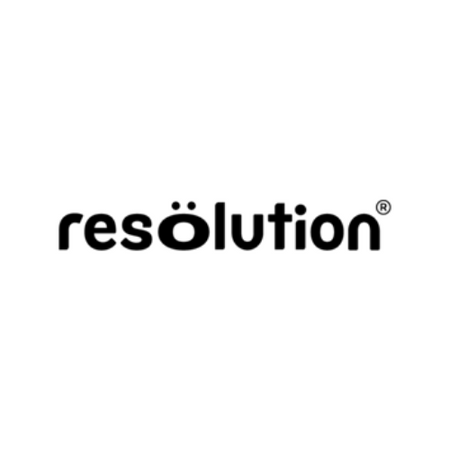 resolution colorado bong cleaning company logo