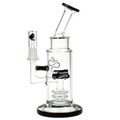 cheech chong anthony dab rig black