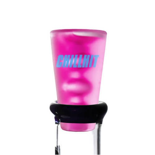 Chillhit Smoke Cooling Mouthpiece