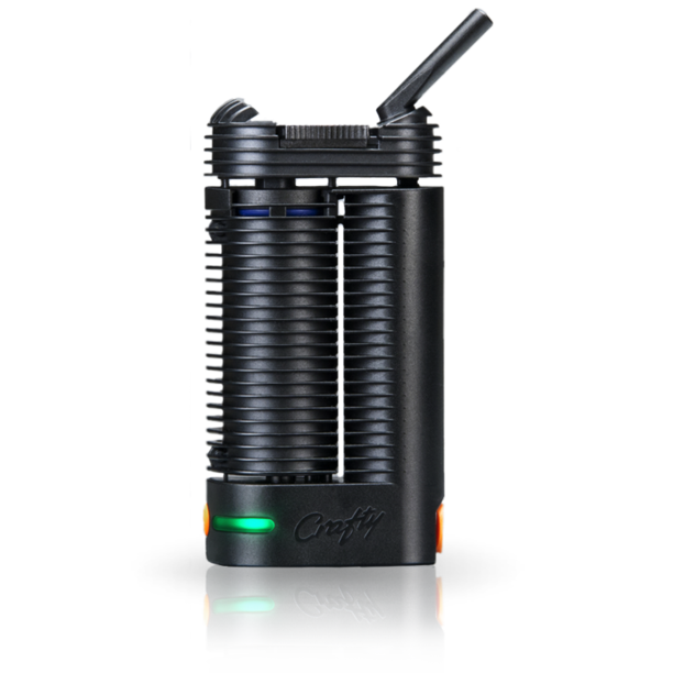 crafty original vaporizer storz bickel