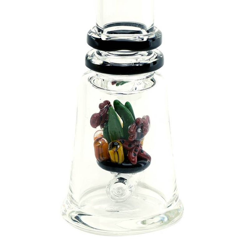 "Aquatic - 6"" Mini Beaker"
