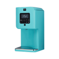 Levo 2 Oil Infuser Robin Blue