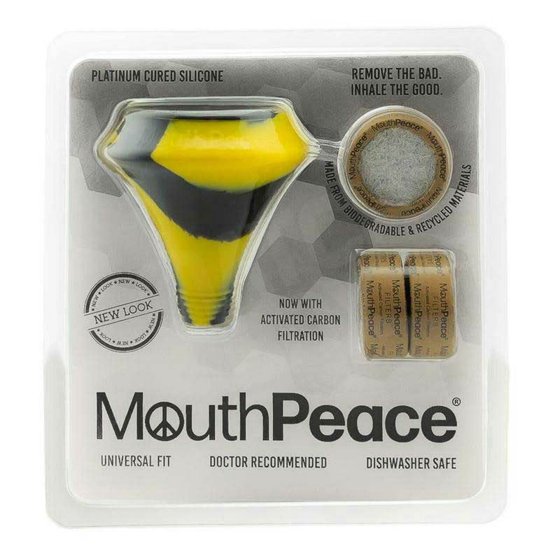 Moose Labs Mouthpeace