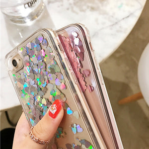 Lovely Phone Case For iPhone