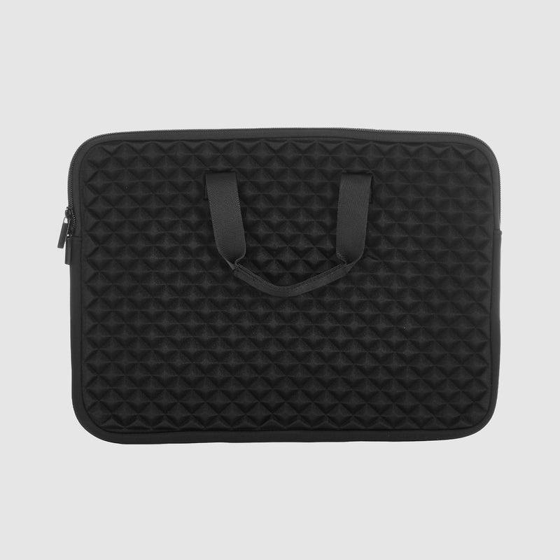 "The Cabo 15"" Neoprene Laptop Carry Sleeve"