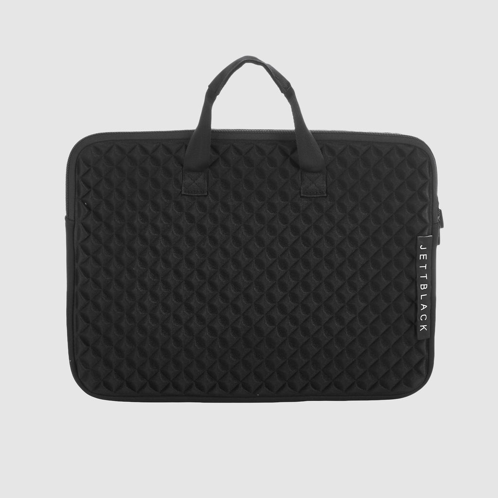 "The Cabo 15"" Laptop Carry Sleeve"