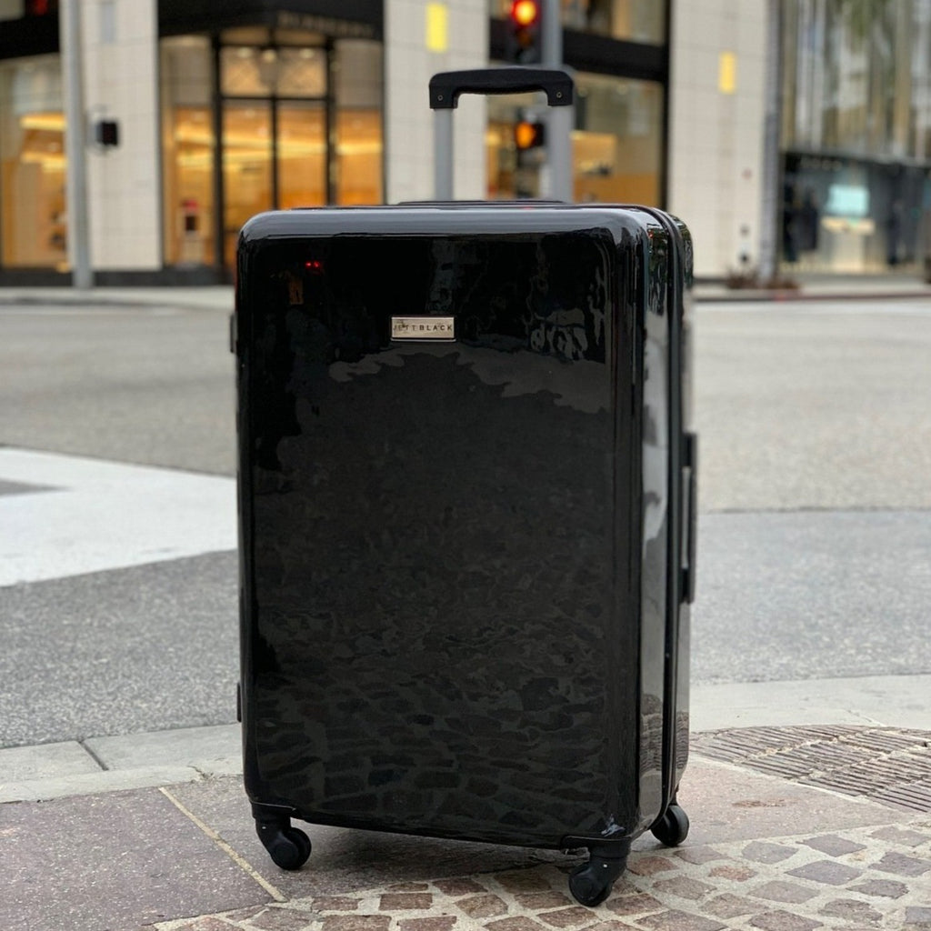 "My JB Series 28"" Large Suitcase"