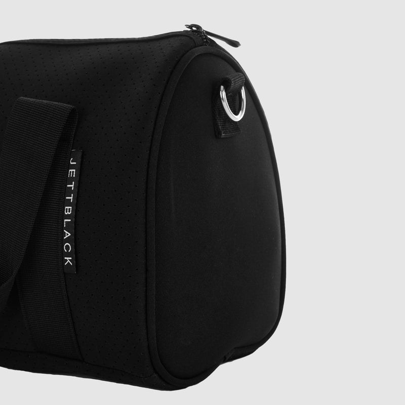 The Hayman Neoprene Tote Messenger Bag