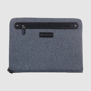 "The Osaka 15"" Laptop Zip Sleeve"