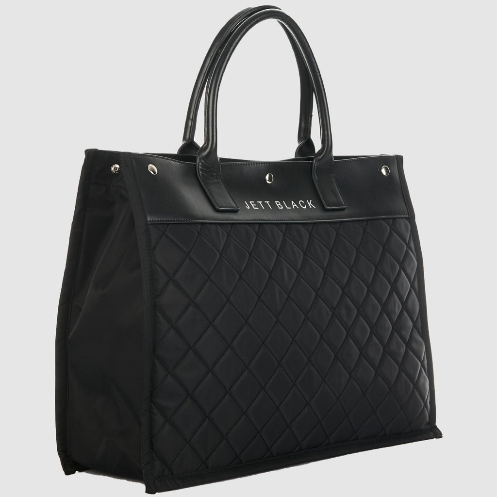 The Brooklyn Large Tote Bag