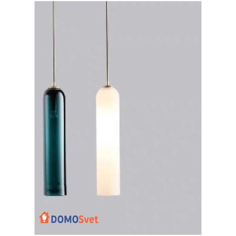 Подвесная Серия Люстр Articolo Float Wall Sconce Domosvet Design 200914-24893