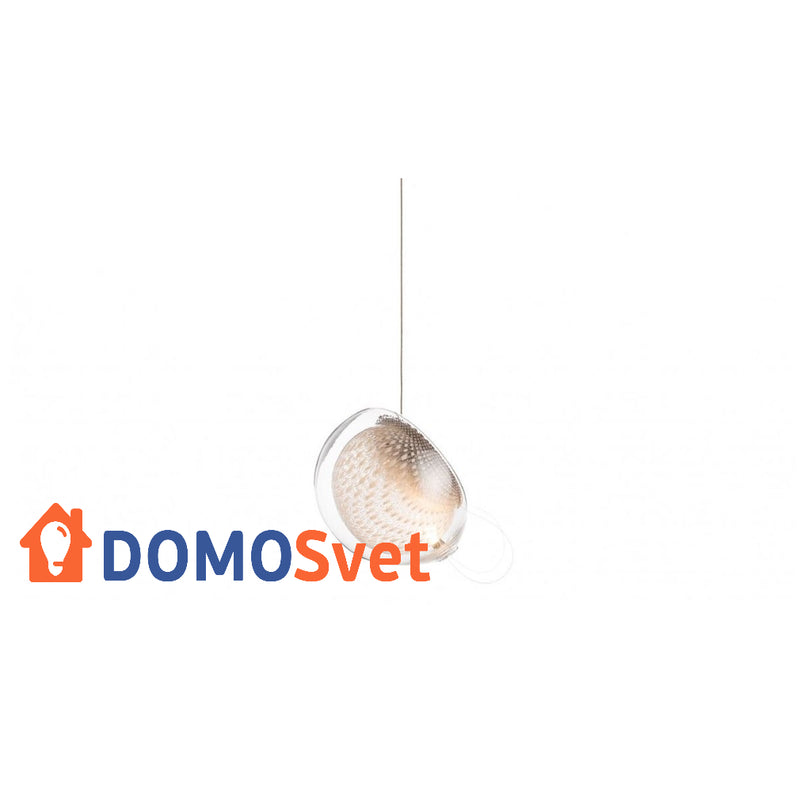 Подвес Led Lighter Domosvet Design 21053-34835