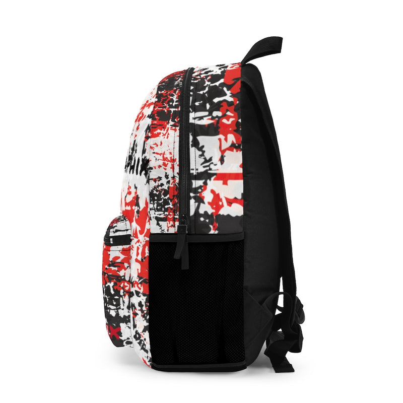 Graphix Backpack