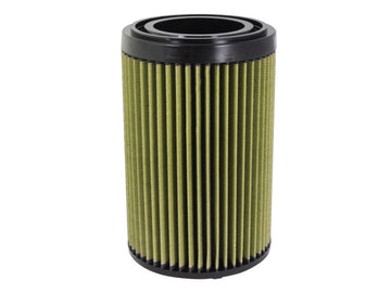 aFe ProHDuty Air Filters OER PG7 A/F HD PG7 RC: 10OD x 5.67ID x 15.93H
