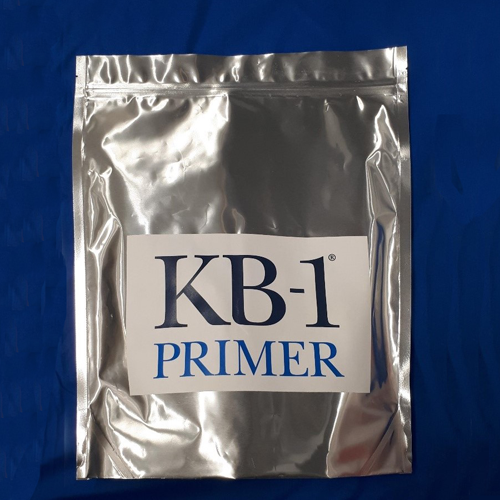 KB-1® Primer (3.2 kg Pouch, Treats 1,000 gal. of Water)