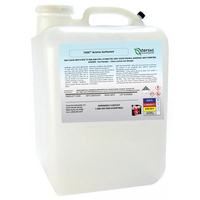 TASK™ Anionic Surfactant