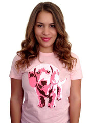 Women's Doxie T-Shirt