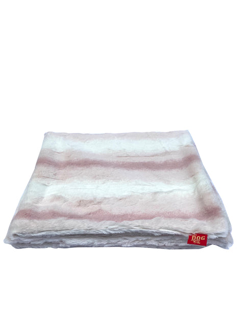 NEW Travel Medium Blanket, 5 COLORS!