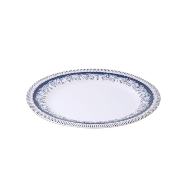 10 inch Melamine Soup Plate