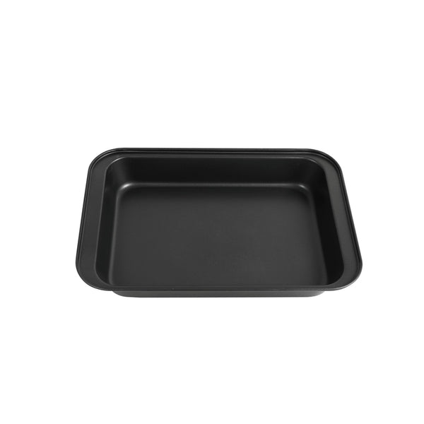 New Non-stick Oven Tray 47.5*32*5 cm