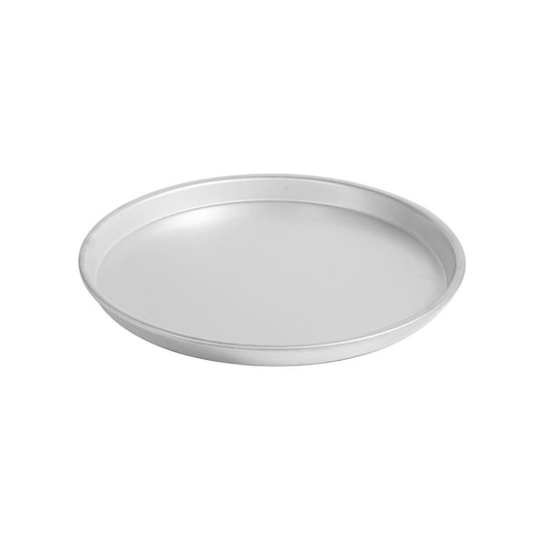 Aluminium Pizza Baking Tray 21.5 cm