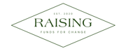 Raising for Change