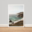 Big Sur Magic Fine Art Print