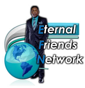 Eternal Friends Network