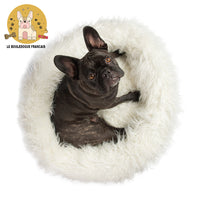 Coussin apaisant Frenchie™