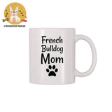 Mug Frenchie