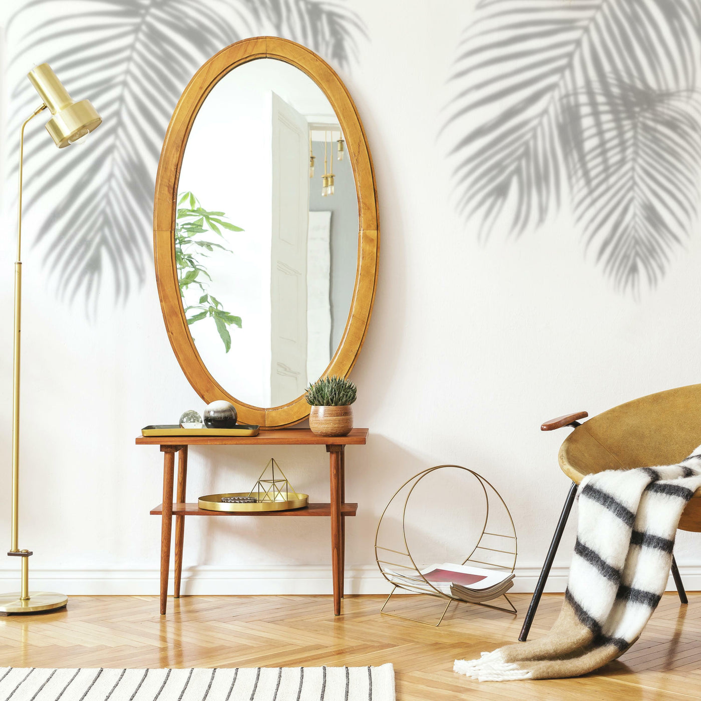 3 Benefits of Giant Wall Decals