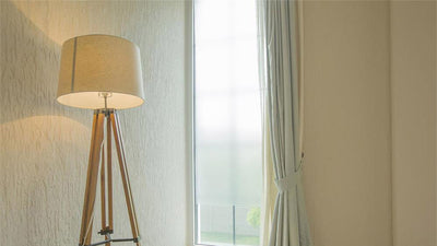 5 Uses for Window Film
