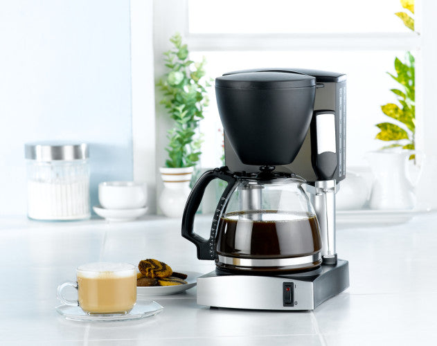 Kitchen Coffee Pot