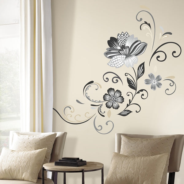 Large Sale Wall Decals
