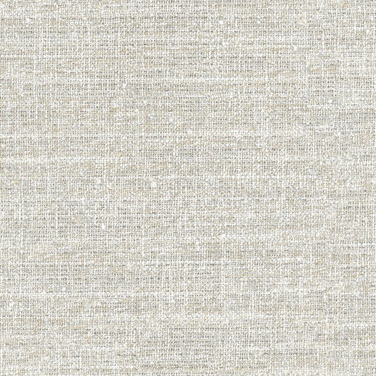Tweed Peel and Stick Wallpaper beige