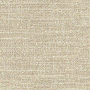 Tweed Peel and Stick Wallpaper brown