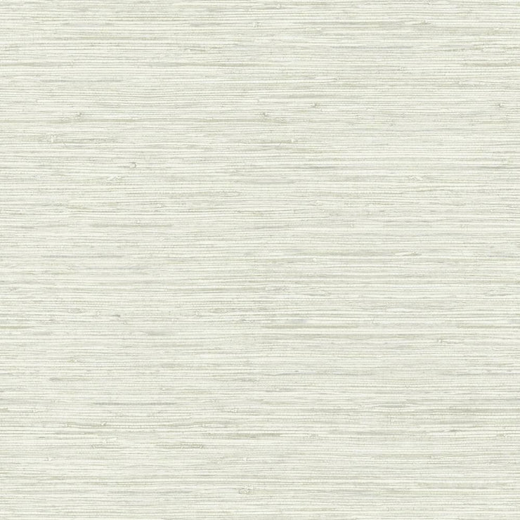 Grasscloth Peel and Stick Wallpaper beige