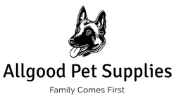 AllGood Pet Supplies