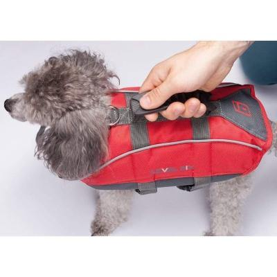 Pet Travel - Rover Floater Canine PFD