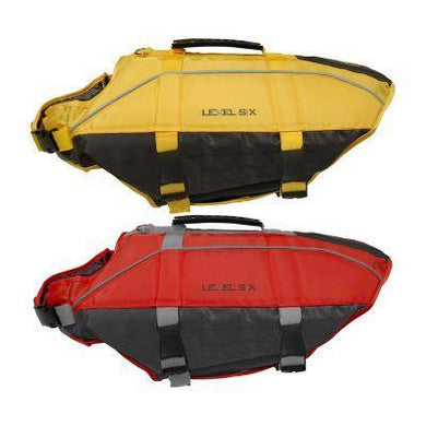 Pet Travel - Rover Floater Canine PFD - AllGood Pet Supplies