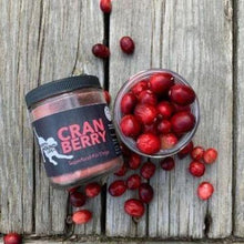 Load image into Gallery viewer, Superfoods for dogs - Cranberry