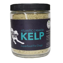 Load image into Gallery viewer, Superfoods for dogs - Atlantic Kelp