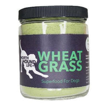 Load image into Gallery viewer, Superfoods for dogs - Wheat Grass