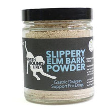 Load image into Gallery viewer, Superfoods for dogs - slippery elm bark